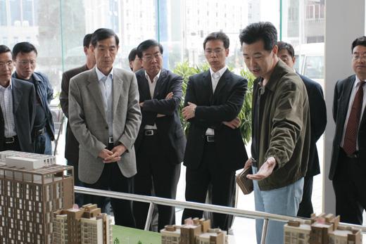 秦皇岛2046老板照片