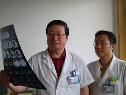 神经胸外科--中国114黄页