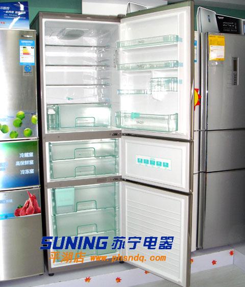 松下冰箱nr-c28vx1