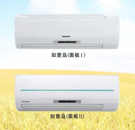 格力空调:kfr-32gw/k(3258)s2c-n3