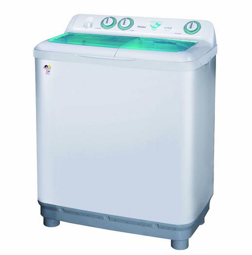 海尔洗衣机xpb; 范县 海尔洗衣机,滚筒,波轮,全自动; 晋城洗衣机维修