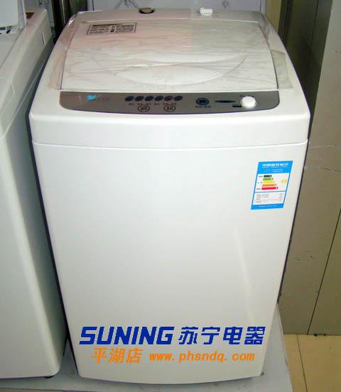 小天鹅洗衣机xqb45-131g