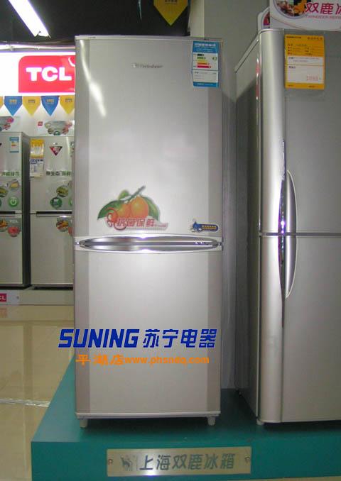 海尔冰箱接线实物图