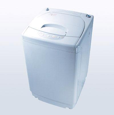 吉德洗衣机xqb46-5158