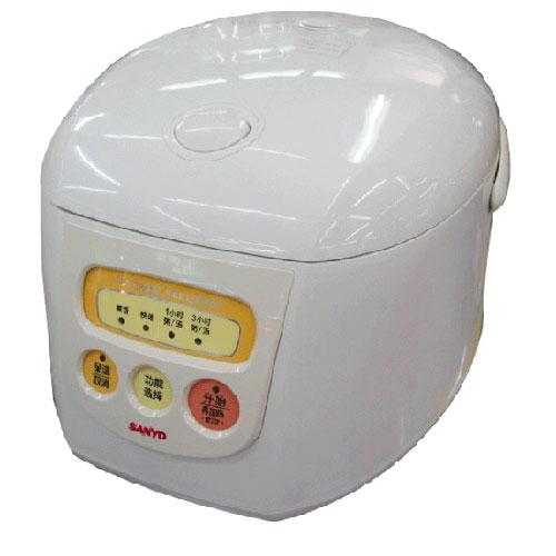 内胆材质: 超厚合金内锅; 三洋电饭煲_三洋电饭煲电路图,电饭煲;