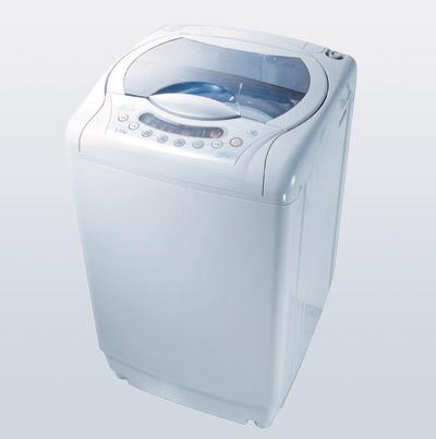 吉德洗衣机 xqb55-2199