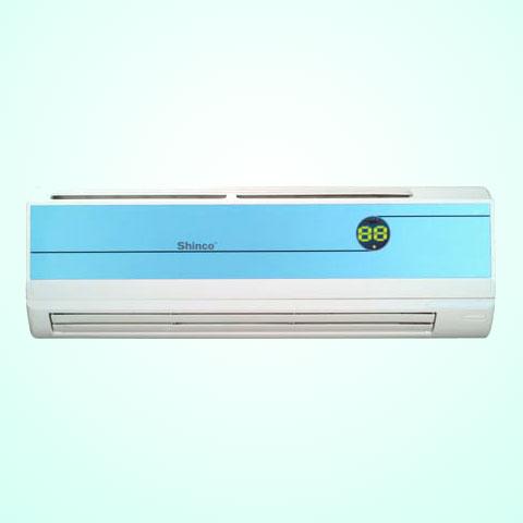 新科空调 kfrd-35gwxl