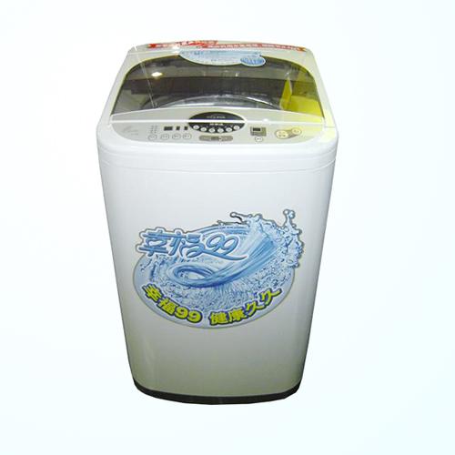 荣事达洗衣机 xqb62-9908g