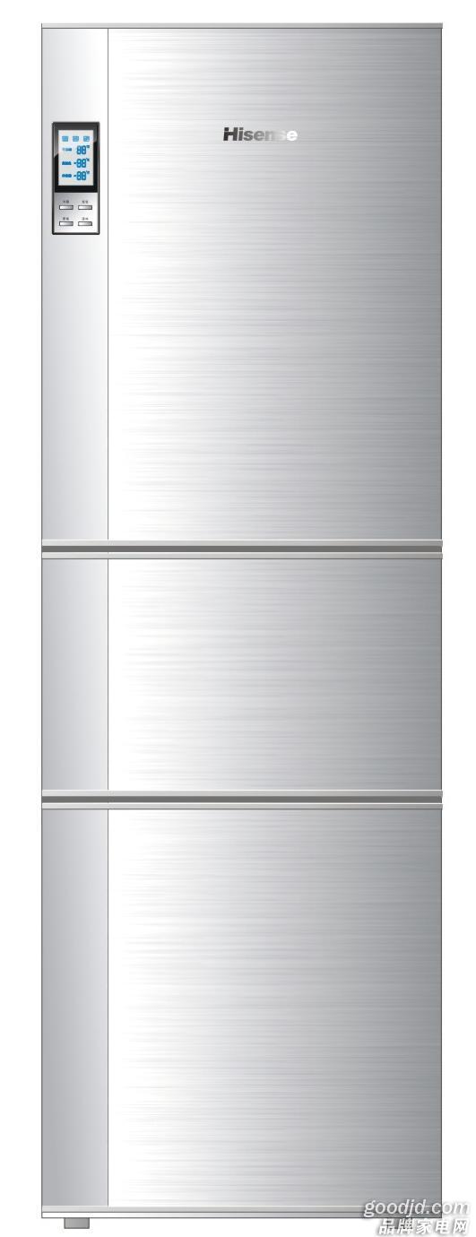 bcd-212tde冰箱电路图
