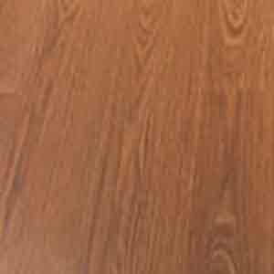 温莎古橡木-贵港瑞嘉·家居|地板|整体衣柜