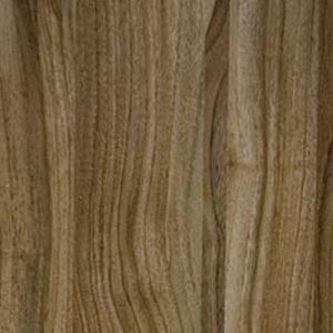胡桃木--中国114黄页