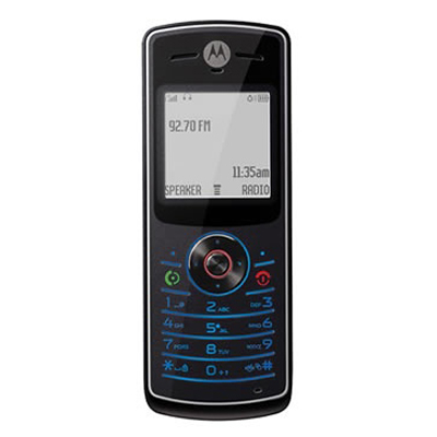 我记忆中的摩托罗拉手机是否足以被感觉翻动↓?