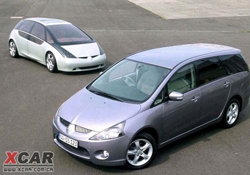 记者从进口三菱汽车经销商处获悉,本周三菱全系价格有所回涨,降幅高清图片