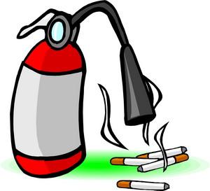 水喷雾灭火系统设计规范