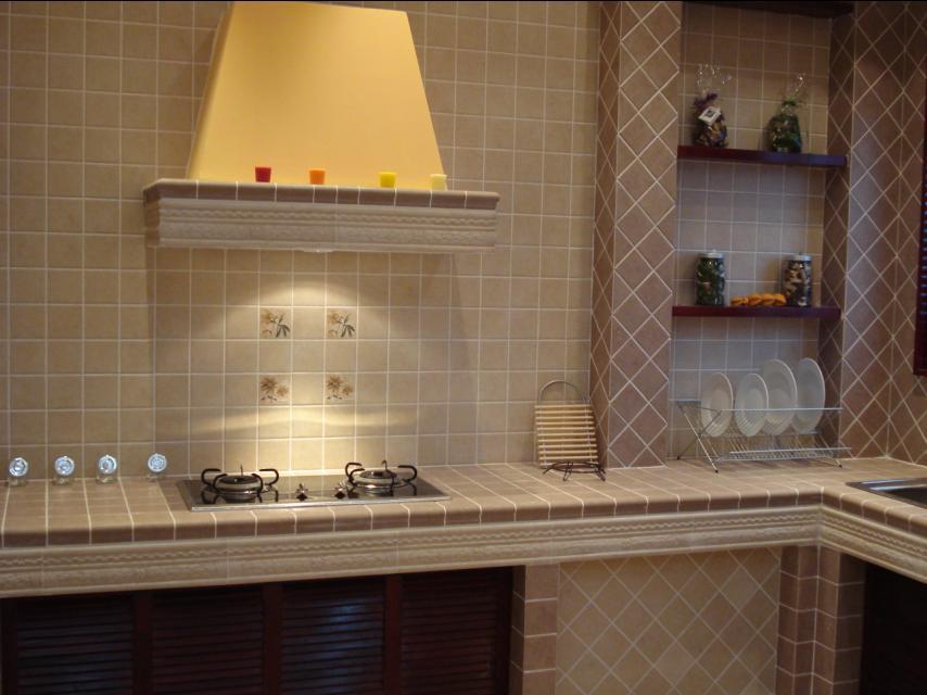 产品导购诺贝尔瓷砖  名称: 诺贝尔瓷砖产地:单位:价格: 0.00高清图片