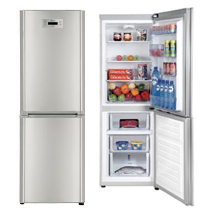 名称: 冰箱 -- 节能系列 产地: 单位: 价格: 0.00