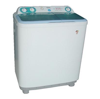 双桶洗衣机-海南德天实业有限公司