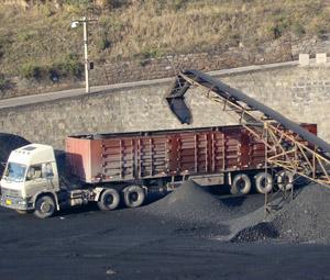 神木有那些煤矿_销售场地-神木海湾 煤矿