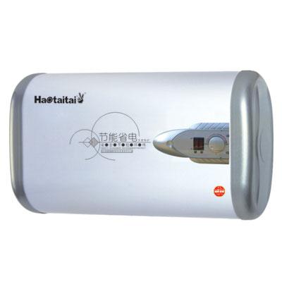 电热水器dszf-50ha3