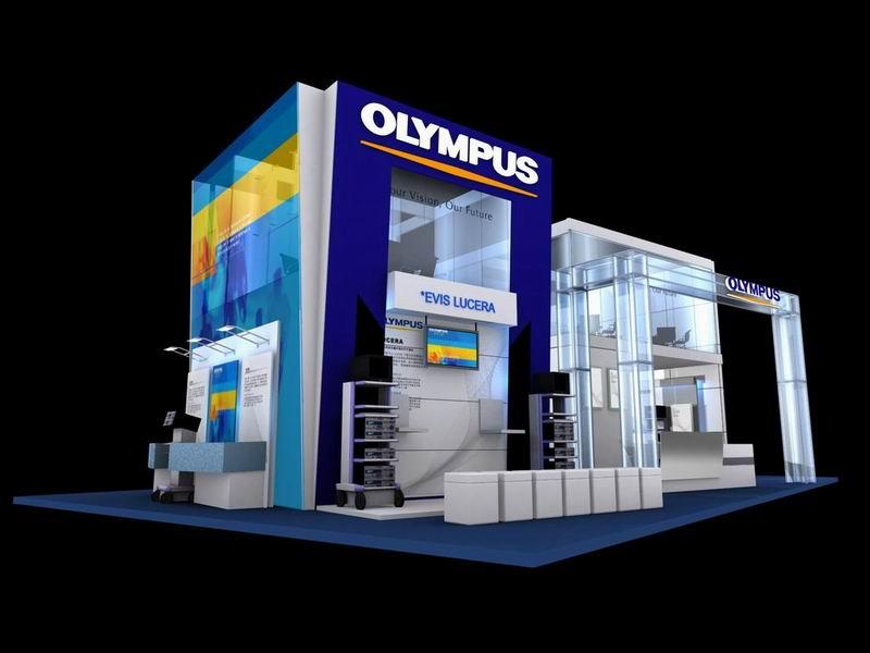展览展示设计施工  产地:  单位:  价格: 0.00 购物车 详细介绍