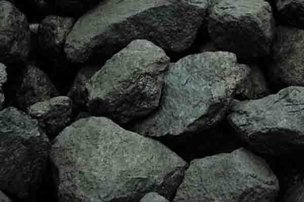 焦煤期货上市