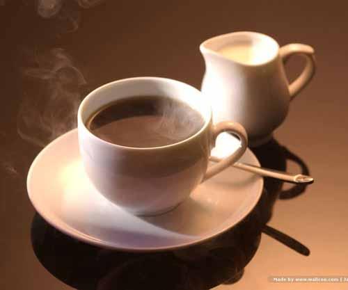 世界最全的咖啡知识, 可以没喝过,不能不知道 - mfx6158 - mfx6158的博客