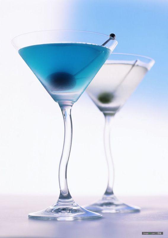 玛格丽特鸡尾酒价格_玛格丽特——鸡尾-无锡鎏金岁月酒吧|无锡酒吧|无锡KTV