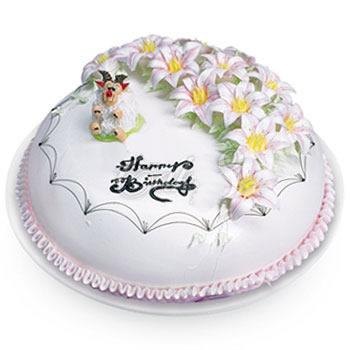 926358055_羊生日蛋糕图片属羊生日蛋糕图片 羊年生日蛋糕图片 ...