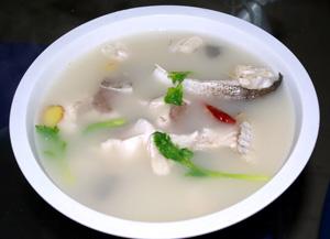 清炖鱼 - 刘永 - 刘永