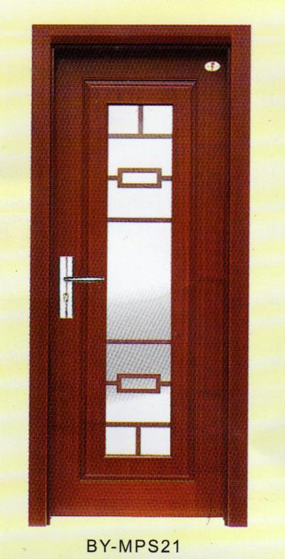 步阳室内门-磐石建材网|磐石装饰网|磐石装饰建材网
