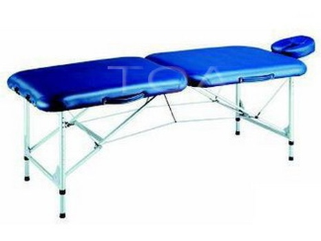 Earth Gear Massage Table http://smt.114chn.com/Webpub/320200/090722000009/ConPD090727000136.shtml