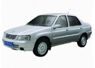 0l基本型 小轿车-温岭汽车信息网/温岭
