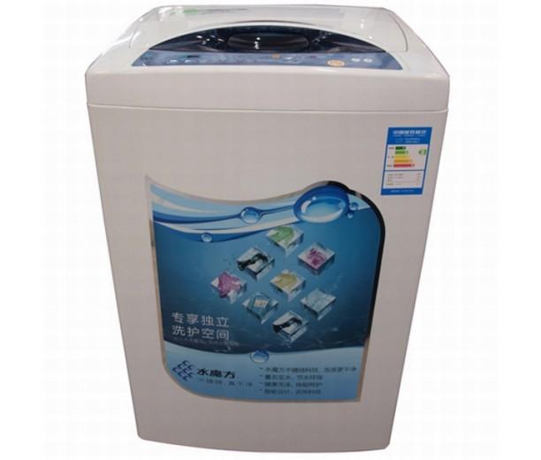 小天鹅洗衣机xqb55-802cl+-湖南省邵阳东亚商贸有限