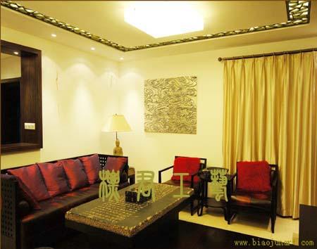 室内装修图5  名称: 室内装修图5产地:单位:价格:0.00详细介绍