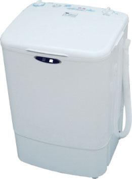 小天鹅单桶洗衣机6线接线图