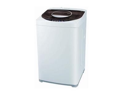 海尔洗衣机:xqs50-728ahm-四川鑫万顺电器有限公司
