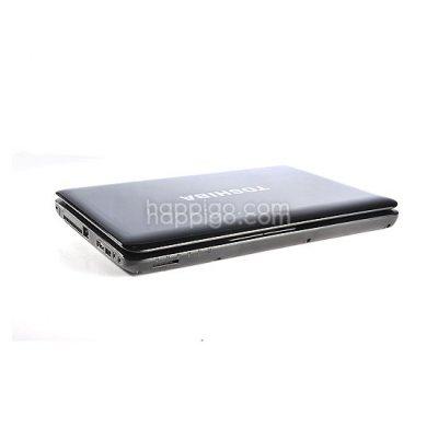 东芝笔记本电脑电源线多少钱