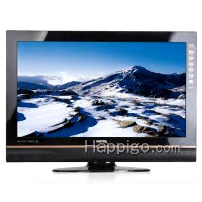 创维 电视 电视机 显示器 400_400