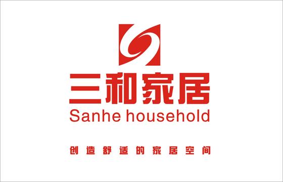 崇州三和家居建材销售有限公司,专业经营国际国内一线橱柜,定制家具