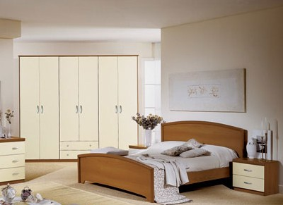 余姚出口木制品产品主要包括实木家具,房屋建筑用品和板式家具等图片
