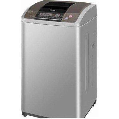 海尔波轮全自动洗衣机7kg双动力系列xqs70-z9288