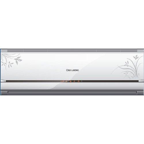 电池   (2):说明书   (3):保修卡   (4):带有3米的管 详细参数   空调