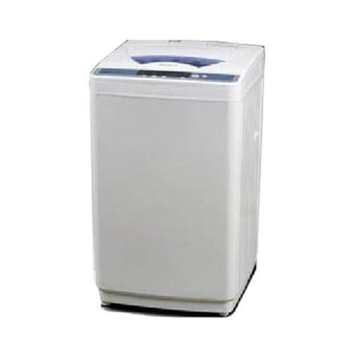 荣事达 6.0公斤全自动洗衣机-五星电器新沂大卖场
