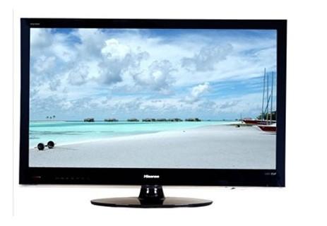 海信电视46k11pg接线图