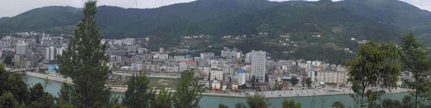 保康县历史-襄阳市保康县艺术团