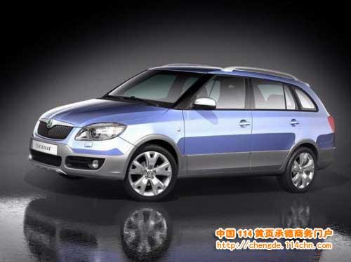 天津保税区国际汽车城   简介:天津保税区国际汽车城,是由高清图片