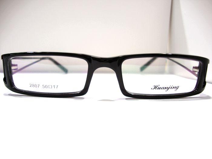 新款 时尚 板材/时尚幻晶新款板材眼镜架板材+合
