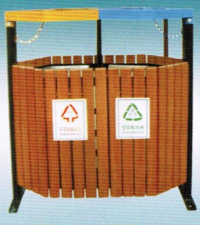 垃圾桶-青海教学仪器|青海幼儿园玩具|青海学校用品