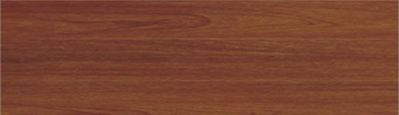 红檀香木地板6-日照红星美凯龙商场