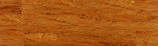 红檀香木地板19-惠发装饰材料商场